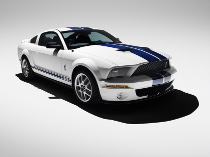 shelby500