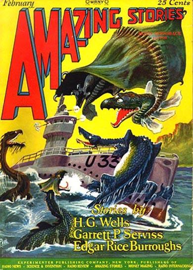 amazing_stories_192702